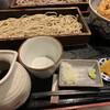 楽食 - 料理写真: