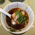ロ麺ズ - 料理写真: