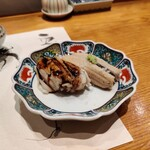 寿司処 福家 -