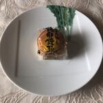 鶏卵堂 - 料理写真: