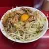 Ramenjirou - 料理写真: