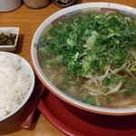 旭屋 - 料理写真: