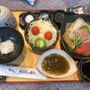天婦羅専門店深川 - 料理写真:
