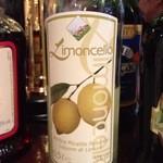 チープトリック - BARタイムのお酒
