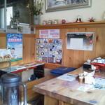豆腐茶屋 佐白山のとうふ屋 - 2012年3月。「特製がんも」350円をどうしても食べたくて!!!