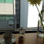 Calo Bookshop & Cafe -