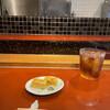 丸吉寿司 - 料理写真: