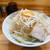 麺処 マゼル - 料理写真: