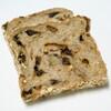 グランクール - 料理写真:みのりのパン(105g)