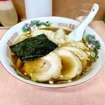 春本食堂 - 料理写真: