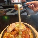 韓国料理HANA -