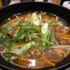 むすびむさし - 料理写真: