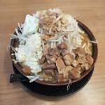 なかむら商店 - 料理写真: