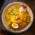 スパイスカレー 6時間 - 料理写真: