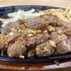 道の駅許田フードコート - 料理写真: