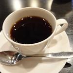 15652722 - 食後のコーヒー
