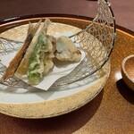最上亭 - 強肴