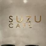 SUZU CAFE -