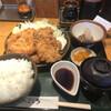 Tonkatsukokoro - 料理写真:着盆