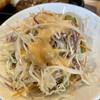 とんかつ kitchen かもめ亭 - 料理写真: