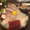 大阪屋 - 料理写真: