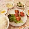 中国料理 丸勝 - 料理写真: