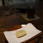 富士屋旅館 - 料理写真: