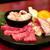 焼肉 たなか畜産 - その他写真:豚軟骨 ・国産地鶏(あべどり) ・カイノミ