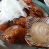 ちづる - 料理写真:チキン南蛮