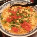 中国家庭料理 楊 2号店 -
