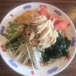 東昇餃子宴 - 料理写真: