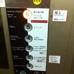 バーシス - エレベーターであがります