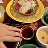 Nakamurakoumeiyokohama - 料理写真:
