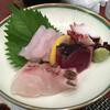 THE HOTEL YAKUSHIMA OCEAN & FOREST - 料理写真: