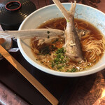 Restaurant & Caffe 屋久島 -