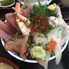 魚まさ - 料理写真: