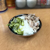 町田家 - 料理写真: