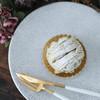 Patisserie TABLEAU - 料理写真:生菓子4点セット:阿蘇のモンブラン☆