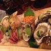 北海酒場 静内 - 料理写真:スペシャル刺盛り