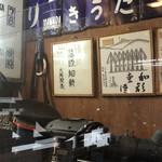 ナイアガラ - 大鰐駅も青森県だ