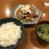 食彩酒房 遊季亭 - 料理写真: