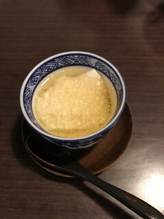 梅花亭 -