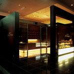 ル・タン - エントランス ホテルグランヴィア京都ロビーフロアにございます