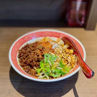 晴耕雨読 - 料理写真: