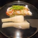 Ginzafujiyama -