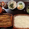 Kawayodo - 料理写真:
