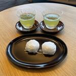 絶景露天風呂の宿 銀波荘 - 料理写真: