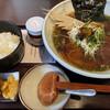 Restaurant & Caffe 屋久島 - 料理写真: