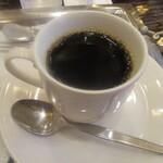 ローヤル - ブレンドコーヒー。