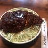 キッチンフライパン - 料理写真: